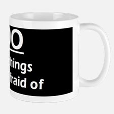 ThoseThings2 Mug