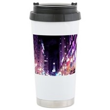 philly_redbubble Travel Mug
