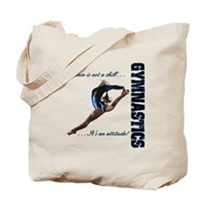 Excellence Chelsea Tote Bag