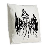 Cthulhu Home Accessories