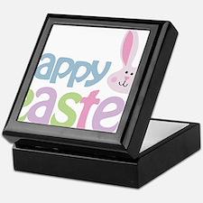 happyeaster Keepsake Box