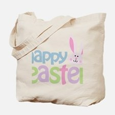 happyeaster Tote Bag