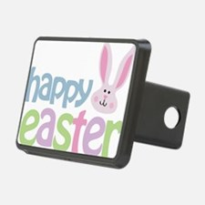 happyeaster Hitch Cover