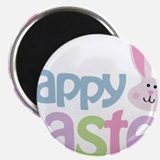 happyeaster Magnet
