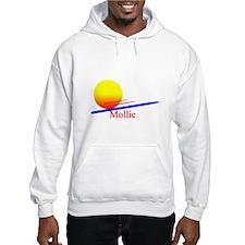 Mollie Hoodie Sweatshirt