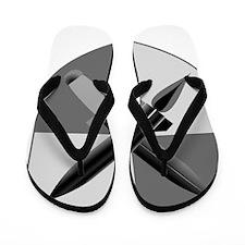 negative Flip Flops