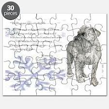 Jan Puzzle