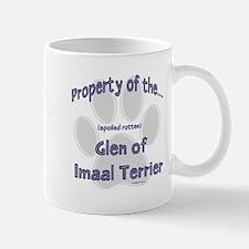 Imaal Property Mug
