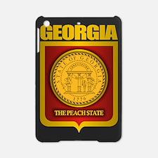 Georgia (Gold Label) iPad Mini Case
