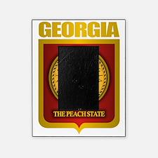 Georgia (Gold Label) Picture Frame