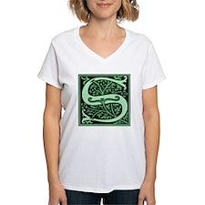 gr5s Shirt