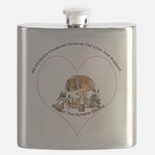 humane society trans copy Flask