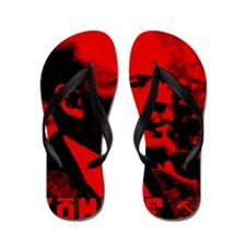 Lenin Speech Flip Flops