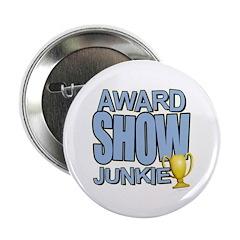 Award Show Junkie 2.25