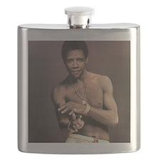 o1 Flask