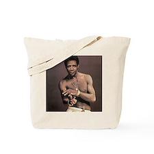 o1 Tote Bag