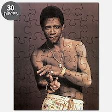 o1 Puzzle