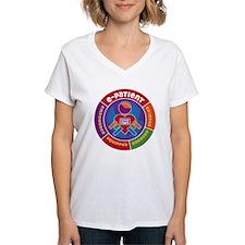 ePatient Circle Shirt