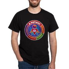 ePatient Circle T-Shirt