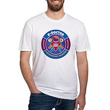eDoctor Circle Shirt