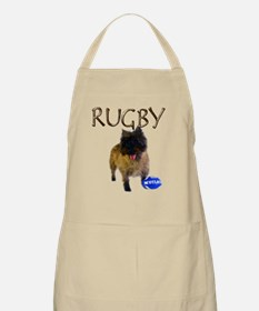 squareRugby Apron