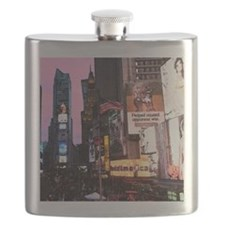 times_square_ipad Flask