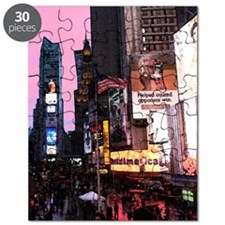times_square_ipad Puzzle