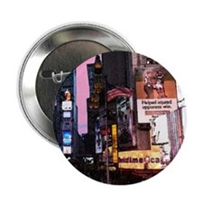 "times_square_ipad 2.25"" Button"