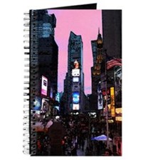 times_square_kindle Journal