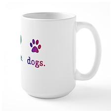 pld10x10 Mug