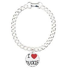 DUCKIE Bracelet