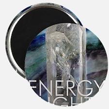 Energy Light Source Magnet