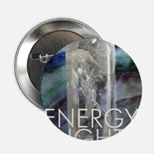 "Energy Light Source 2.25"" Button"