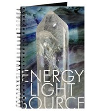 Energy Light Source Journal
