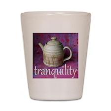 tea_pot_tranquility-1 Shot Glass