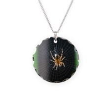 rainydayspider Necklace