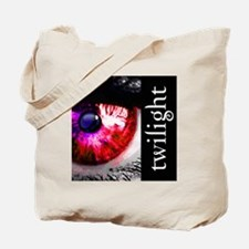eye for twilight by twibaby best twilight Tote Bag