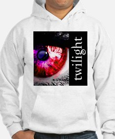 eye for twilight by twibaby best Hoodie