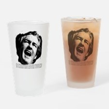 12LEARYYOUTH Drinking Glass