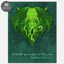 Cthulhu_vday_FRONT Puzzle