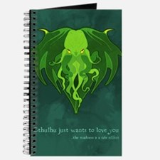Cthulhu_vday_FRONT Journal
