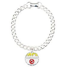 t-shirt_rays Bracelet