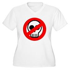 ghostbuster_logo_ T-Shirt