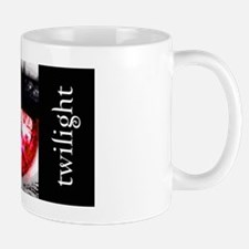 twilight eye tote bay copy Mug