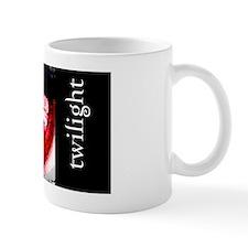 twilight eye clutch bag 2 copy Mug