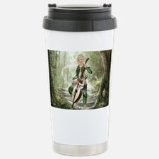 tef_laptop_skin Travel Mug