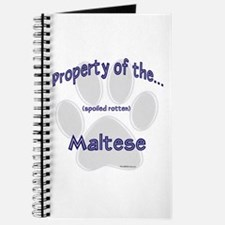 Maltese Property Journal