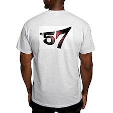Slick Seven Men's T-Shirt