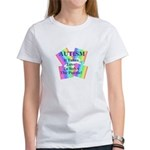 Autism #5 Women's T-Shirt