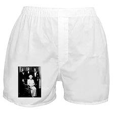 10ROYALFAMILY Boxer Shorts